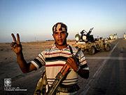 http://www.Misagh.net/UserPic/Photos/Libya/T-20111029480.jpg