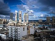 http://www.Misagh.net/UserPic/Photos/Libya/T-20111102623.jpg