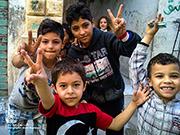 http://www.Misagh.net/UserPic/Photos/Libya/T-20111105695.jpg