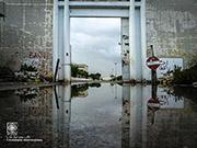 http://www.Misagh.net/UserPic/Photos/Libya/T-20111110841.jpg