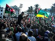 http://www.Misagh.net/UserPic/Photos/Libya/T-20111118940.jpg