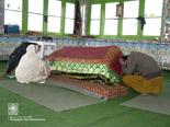 http://www.Misagh.net/UserPic/Photos/Pakistan/T-Pakistan-(1001).jpg