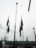 http://www.Misagh.net/UserPic/Photos/Pakistan/T-Pakistan-(1009).jpg