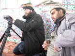 http://www.Misagh.net/UserPic/Photos/Pakistan/T-Pakistan-(1038).jpg