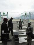 http://www.Misagh.net/UserPic/Photos/Pakistan/T-Pakistan-(1040).jpg
