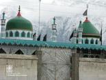 http://www.Misagh.net/UserPic/Photos/Pakistan/T-Pakistan-(1045).jpg