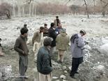 http://www.Misagh.net/UserPic/Photos/Pakistan/T-Pakistan-(1052).jpg