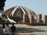 http://www.Misagh.net/UserPic/Photos/Pakistan/T-Pakistan-(1523).jpg
