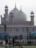 http://www.Misagh.net/UserPic/Photos/Pakistan/T-Pakistan-(1646).jpg