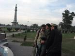 http://www.Misagh.net/UserPic/Photos/Pakistan/T-Pakistan-(1654).jpg