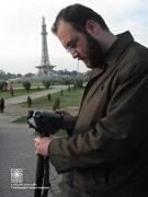 http://www.Misagh.net/UserPic/Photos/Pakistan/T-Pakistan-(1655).jpg