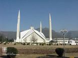http://www.Misagh.net/UserPic/Photos/Pakistan/T-YaranPakistan(1482).jpg
