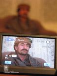 http://www.Misagh.net/UserPic/Photos/Pakistan/T-YaranPakistan(1486).jpg