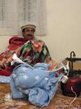 http://www.Misagh.net/UserPic/Photos/Pakistan/T-YaranPakistan(1489).jpg