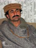 http://www.Misagh.net/UserPic/Photos/Pakistan/T-YaranPakistan(1490).jpg