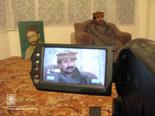 http://www.Misagh.net/UserPic/Photos/Pakistan/T-YaranPakistan(1491).jpg