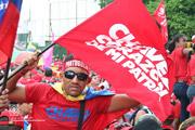 http://www.Misagh.net/UserPic/Photos/Venezuela/T-IMG_1979.jpg