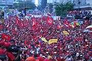 http://www.Misagh.net/UserPic/Photos/Venezuela/T-IMG_1994.jpg