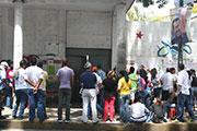 http://www.Misagh.net/UserPic/Photos/Venezuela/T-IMG_2495.jpg