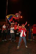 http://www.Misagh.net/UserPic/Photos/Venezuela/T-IMG_2701.jpg
