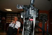 http://www.Misagh.net/UserPic/Photos/Venezuela/T-IMG_4140.JPG
