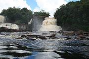 http://www.Misagh.net/UserPic/Photos/Venezuela/T-IMG_4738.jpg