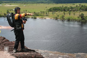 http://www.Misagh.net/UserPic/Photos/Venezuela/T-IMG_4793.jpg