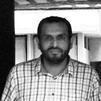 Mahdi Khalegi