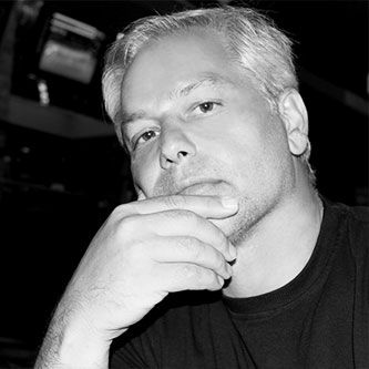 Mohammad Ebrahim Gorji