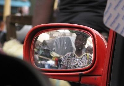 آفریقایی که هست؛ آفریقایی که میشناسیم!