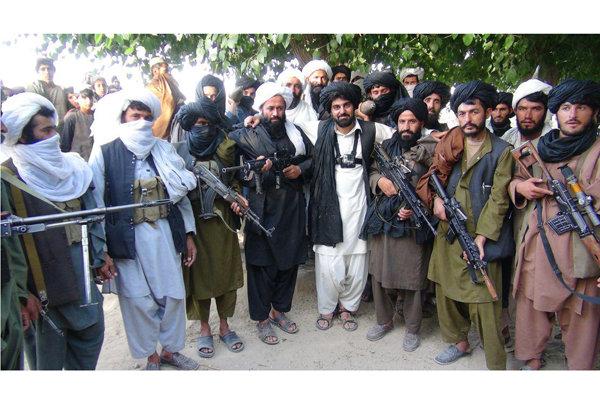 کارگردانی که ۱۵ روز با طالبان زندگی کرد