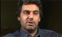 گفتوگو با کارگردان فیلم «تنها میان طالبان»