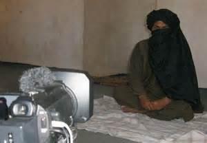 «تنها در میان طالبان» نشان دهنده زندگی روزمره مردمان طالبان