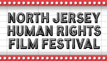 North Jersey Human Rights Film Festival